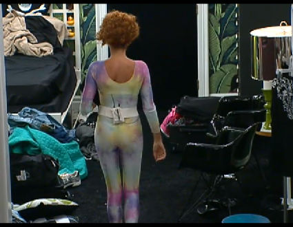 big-brother-kristen-unitard-13
