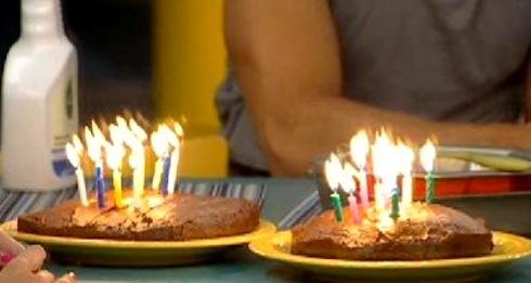 cake)