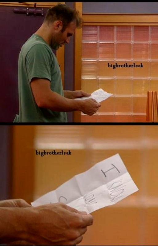 sabo letter