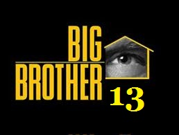 big-brother-13