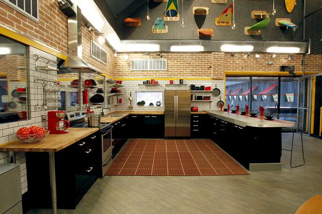 BBhouse2