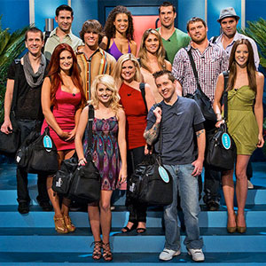 big-brother-12-cast