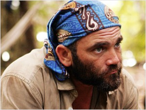 big-brother-13-russell-hantz