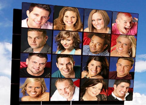 bigbrother9castpicture