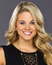 Big Brother 15 – Aaryn