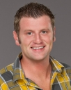 Big Brother 15 – Judd