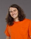 Big Brother 15 – McCrae