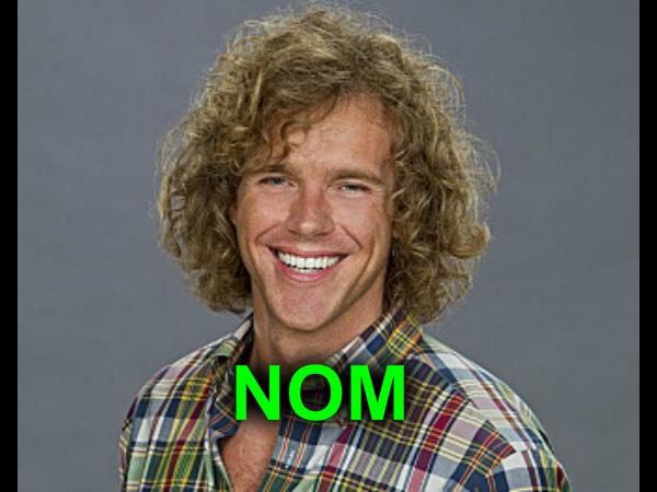 FRANK-NOM