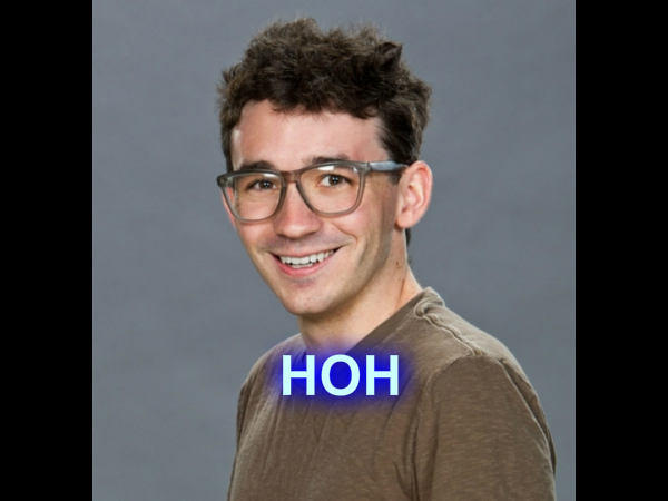 IAN-HOH