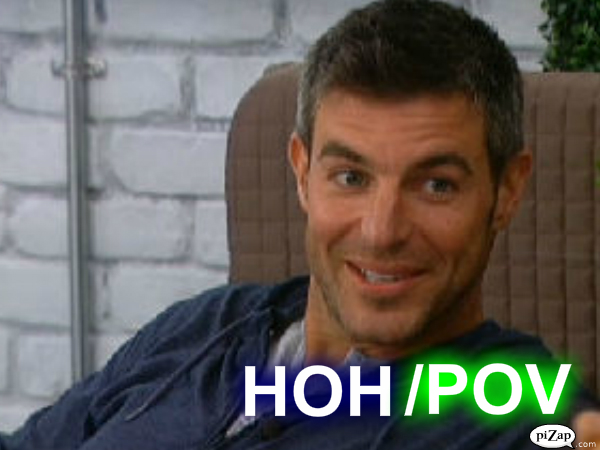 Jeff-HOH and POV