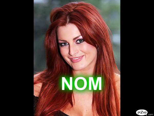 Rachel-nom