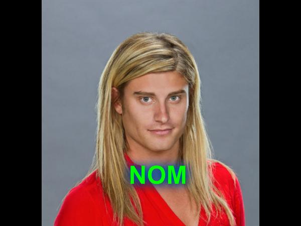 WIL-NOM