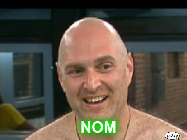 adam-new-nom
