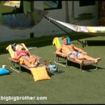 big brother 13 jeff and jordan