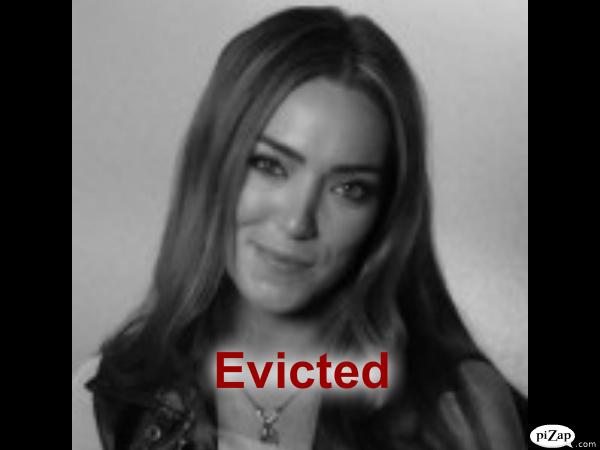 cass evict