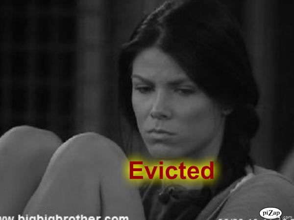 dani evicted 2