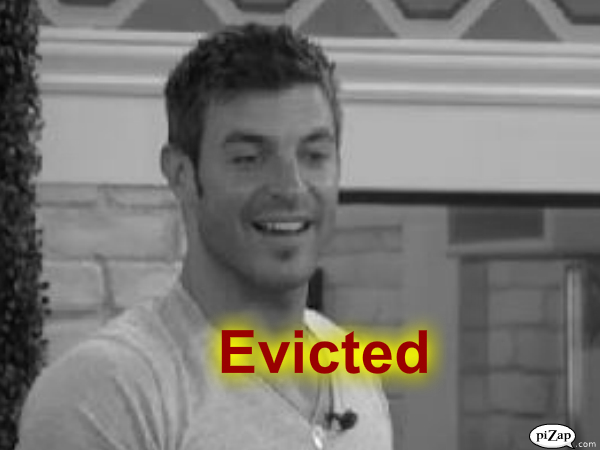 jeff evicted