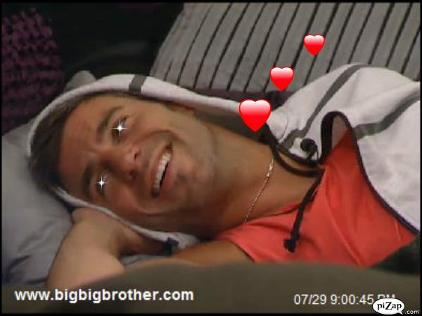 big brother jeff