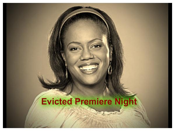 jodi evicted