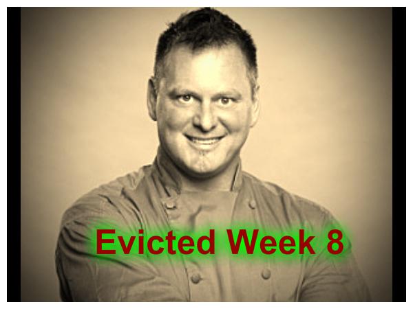 joe evict