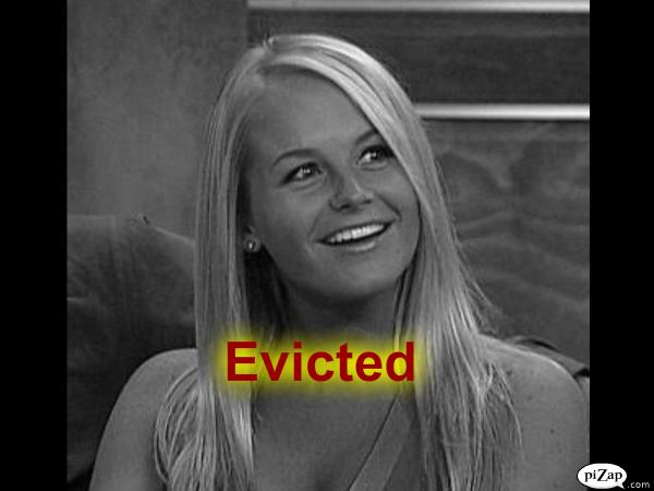 jordan evicted