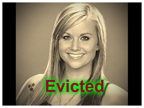 kara-evicted