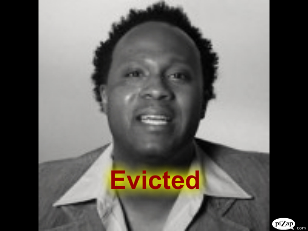 lawon-evicted