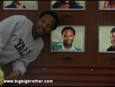 big brother lawon