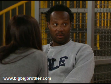 BB13 Lawon offers to go up