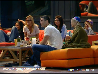 bb13 group