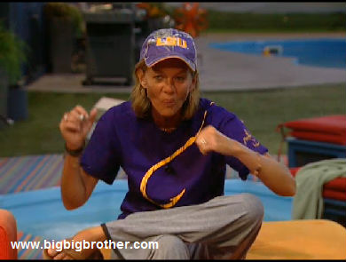 bb13 shelly