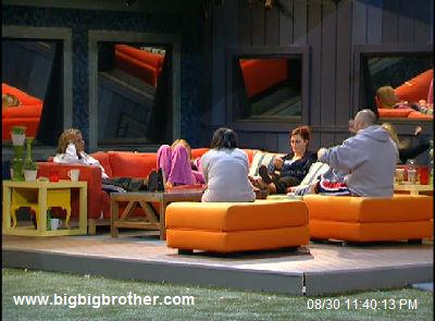 bblite 2011-08-30 23.40.13