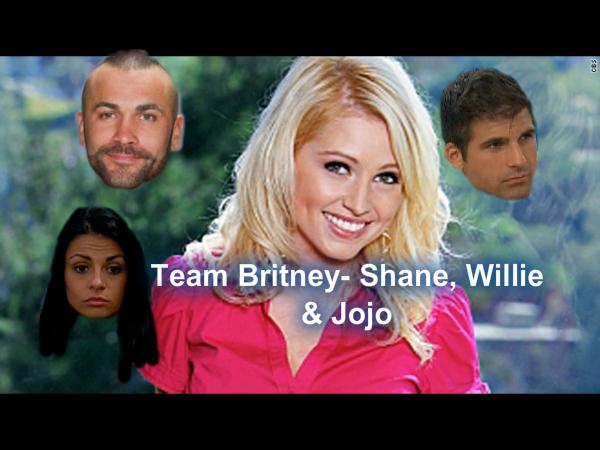Team Britney-1