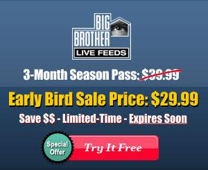 bb14 live feeds sign