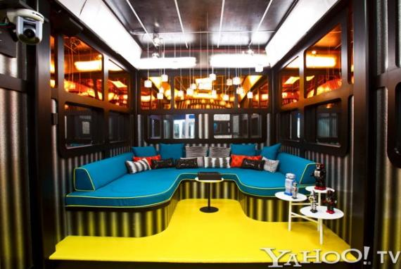bb14 lounge-where secrets are revealed