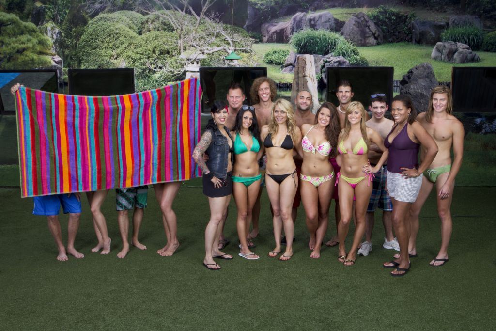 BB14BackyardPhoto22