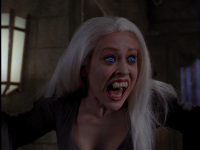 Phoebe_Screaming_Banshee