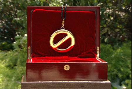 Big Brother 2014 Spoilers - Power of Veto