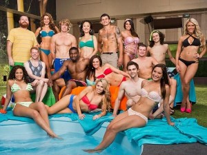 Big Brother 2013 Spoilers - Swimsuit Pictures