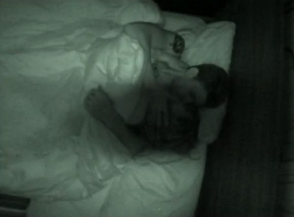 bblf-20130628-0345-jeremy-kaitlin-bed
