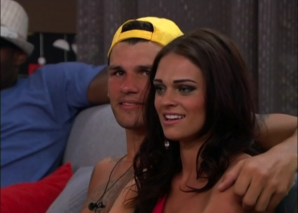 bb15 kaitlin and jeremy