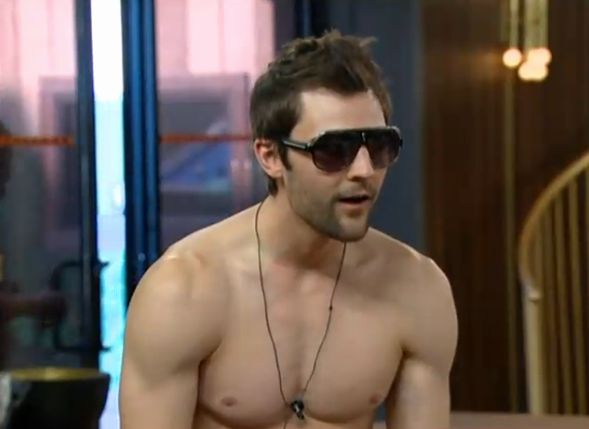 bblf-20130630-1815-nick-sunglasses