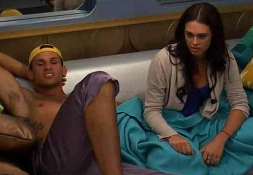jeremy-kaitlin-showmance-big-brother-15
