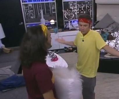 judd and mccrae