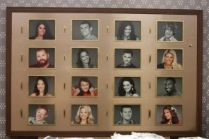 Big Brother 2013 - Episode 23
