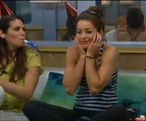 Big Brother 2013 - Episode 27