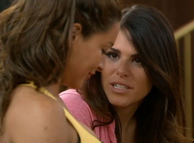 Big Brother 2013 – Episode 27 Preview