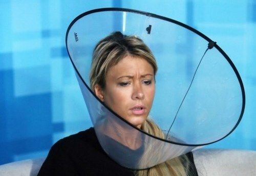 Big Brother 2013 Spoilers – GinaMarie