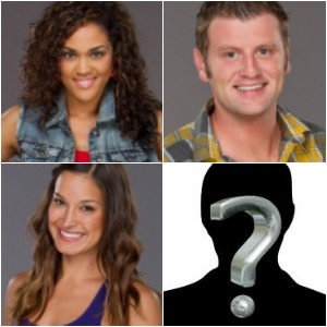 Big Brother 2013 Spoilers – Jury House Competition
