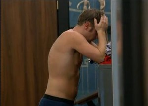 Big Brother 2013 - Episode 32